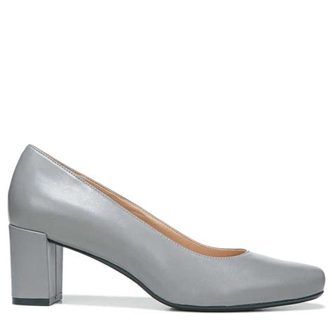 most comfortable heels most comfortable kitten heels is heel