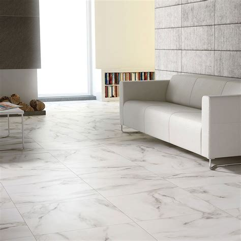 large tile floor tiles amusing large floor tiles large format wall tiles large format floor tiles extra large