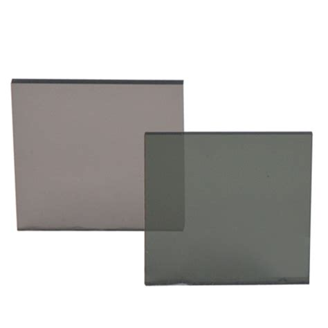 acrylic 125 quot tinted colored sheeting u s plastic corp