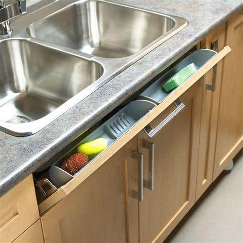 cuisine pratique et facile les 25 meilleures idées concernant organisation de tiroir