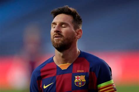 "Gary Lineker hopes Barcelona ""help"" Lionel Messi leave ..."