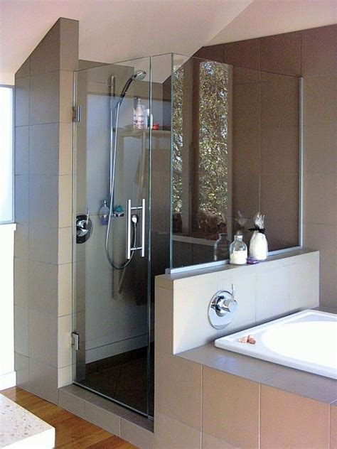 Shower & Bath Next To Each Other  Another Idea. Frozen Cake Ideas Youtube. Proposal Ideas Quiz. Lunch Ideas Lafayette La. Pottery Barn Style Kitchen Ideas. Inexpensive Vanity Top Ideas. Kitchen Backsplash Ideas With Ivory Cabinets. Bedroom Ideas Decorating For Adults. Garden Ideas Budget