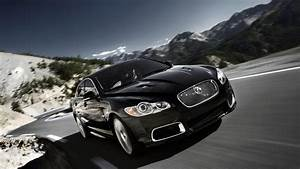 Jaguar Car Hd Wallpaper Background Wallpapers For Your