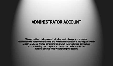 admin account wallpaper  dawnpaladin  deviantart