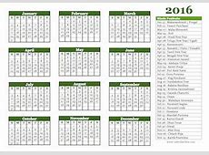 Punjab Calendar 2016 Calendar Template 2018