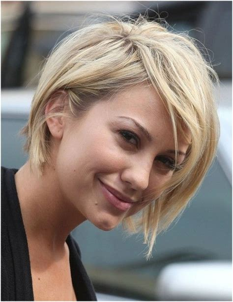 27 best haircuts for hairstyles