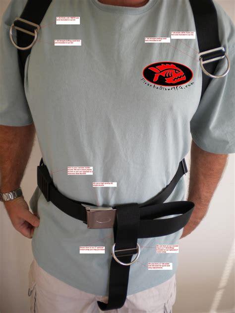 options  black hardware hogarthian harness dir  backplates select color
