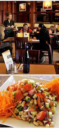la bottega garden city fast and fresh meals at la bottega green cactus and