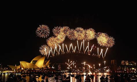 new free 2016 happy new year fireworks wallpaper wallpapers9