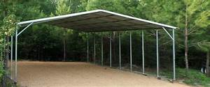 Catapult Steel Buildings Call For Quote 866 332 9887