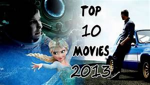 Top 10 Best Movies Of 2019 Hollywood Hd Youtube
