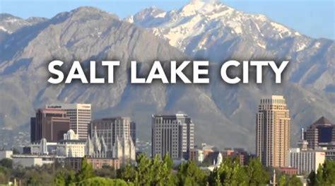 goldman sachs fastest growing officein salt lake city