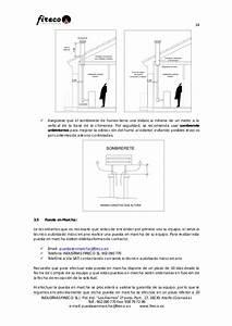 Manual De Instrucciones Creta