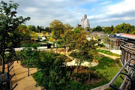 aquarium de vincennes le zoo de vincennes image 4 sur 27 20minutes fr