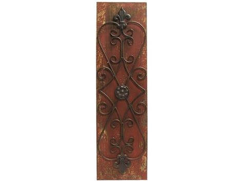 Hobby Lobby Wall Decor Metal by Pin By Mergele On New Kitchen