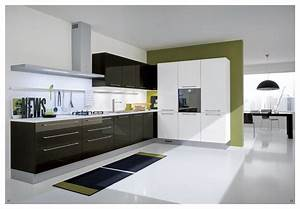 Take, Your, Kitchen, To, Next, Level, With, These, 28, Modern, Kitchen, Designs