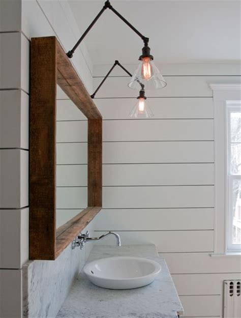 images  shiplap clapboard tongue  groove board  batten walls  ceiling