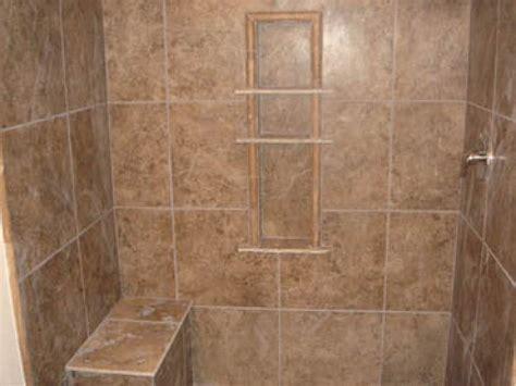 bathroom niche bathroom shower tile designs bathroom tile
