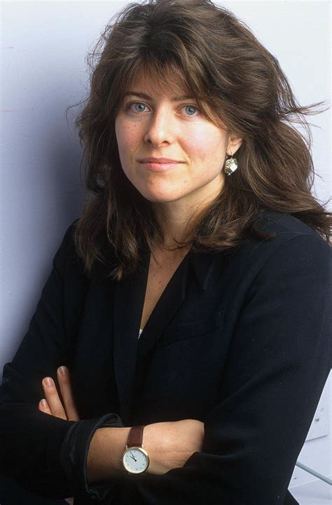 So when naomi wolf urges women to change their vocal patterns to regain their strength, she merely addresses a symptom. The top 50 most empowering feminist quotes of all time