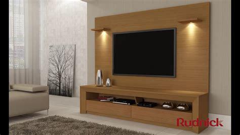 mount  tv wall panel youtube