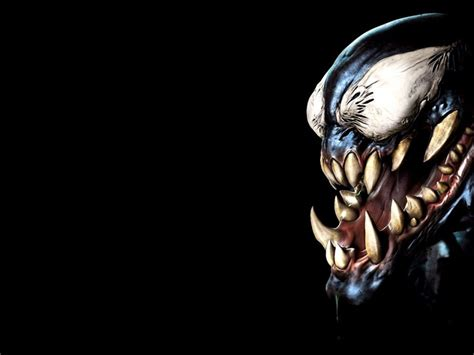 Venom Wallpaper Iphone Xs Max