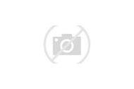 Rock Bathroom Designs
