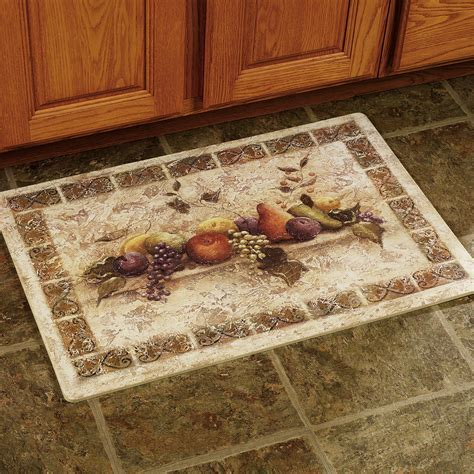 Walmart Bath Mats. Latest Target Bath Rugs Walmart Floor