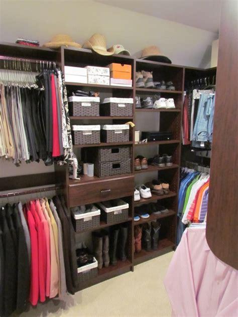 atlanta closet storage solutions ironing boards