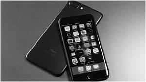 Iphone 8 Guide Plus Tutorial
