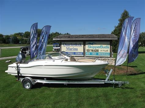 Scout Boats Just Add Water by Scout Boats For Sale In Ohio