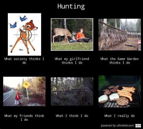 Hunter Memes - hunting meme sportshoopla com sports forums haha pinterest meme humor and funny