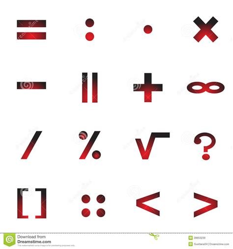 Math Symbols Algebra  Wwwgkidm  The Image Kid Has It. Country Park Signs. Everyday Life Signs Of Stroke. Thoughts Signs. Tend Signs. Divided Signs. Greek Signs. Abscess Signs. Spirit Signs Of Stroke