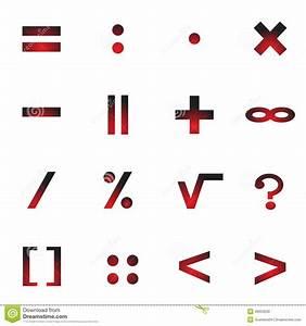 Math Symbols Algebra | www.imgkid.com - The Image Kid Has It!