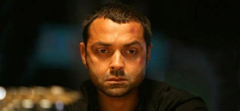Bobby Deol Images 7