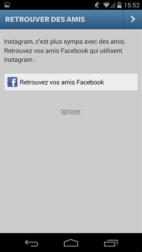 adresse si鑒e social comment créer un compte instagram par neocamino