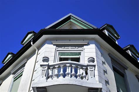 imposta registro prima casa imposta di registro seconda casa quanto incide