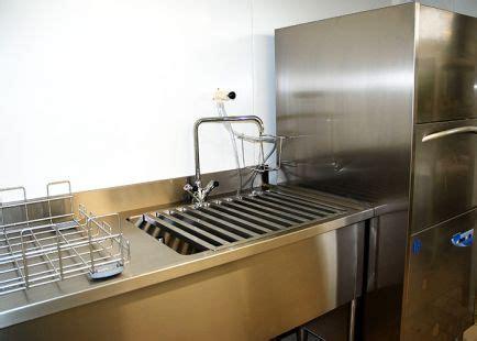 installateur cuisine professionnelle installateur de cuisines professionnelles thermifroid