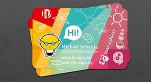 Visitenkarten Auf Rechnung Bestellen : visitenkarten leipzig auf rechnung und schnell individuelle gestaltung ~ Themetempest.com Abrechnung