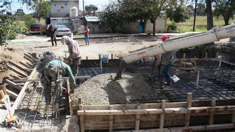 Alcalde mejora la vialidad en Huitznahuac con un puente ...