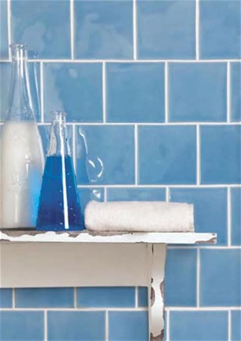 FLOORTIQUE Kitchen Tiles, Colourworks Serenity Tiles