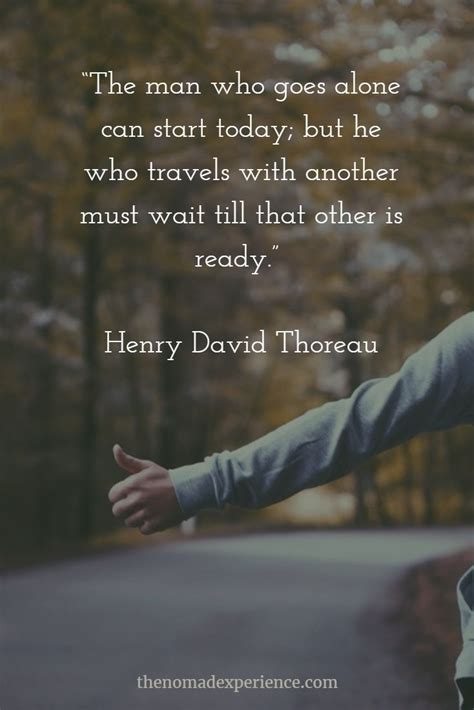 Best 25+ Thoreau Quotes Ideas On Pinterest  Henry David. Happy Birthday Zombie Quotes. Happy Birthday Quotes Xanga. Trust Quotes Statigram. Quotes Finding Strength After Death. Boyfriend Enemy Quotes. Summer Quotes Uk. Quotes Day After Christmas. Family Quotes In Spanish