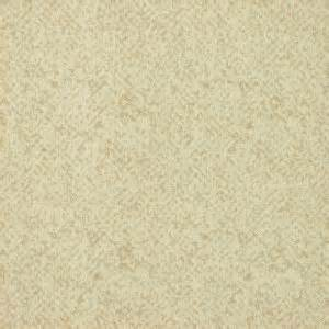 legato carpet tiles sea dunes buy milliken legato fuse texture casual carpet