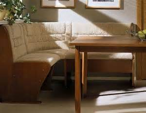 kitchen sofa furniture kitchen sofas of the style