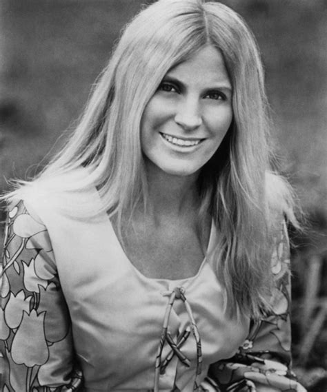 Facebook gives people the power to share and makes the. Skeeter Davis Photos (2 of 40) | Last.fm