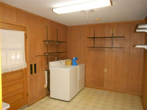auction kitchen cabinets barfield real estate inc silsbee 5923 country club rd 1387