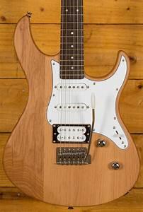 Yamaha Pacifica 112v : yamaha pacifica 112v rosewood natural wood peach guitars ~ Jslefanu.com Haus und Dekorationen