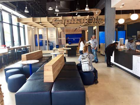 capital  cafe  imagines banking  delray sun sentinel