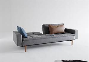 dublexo sofa bed armrests With sofa in front of bed