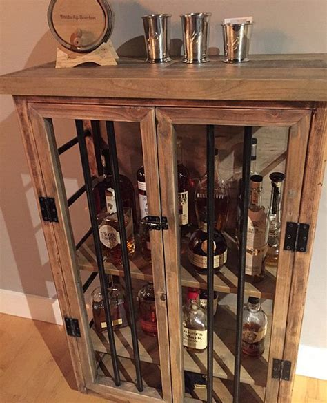 17 best ideas about liquor cabinet on pinterest mini