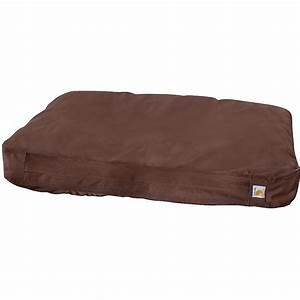 carhartt dog bed at moosejawcom With carhartt dog bed